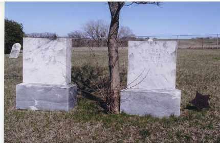 CROSS, MARY A. - Jefferson County, Nebraska   MARY A. CROSS - Nebraska Gravestone Photos