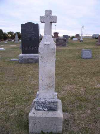 MASCHMAN, CARL FRIEDRICH - Jefferson County, Nebraska | CARL FRIEDRICH MASCHMAN - Nebraska Gravestone Photos
