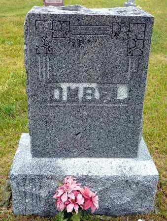 DUBEL, FAMILY - Keya Paha County, Nebraska | FAMILY DUBEL - Nebraska Gravestone Photos