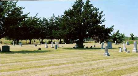*PLEASANT DALE CEMETERY, OVERVIEW - Keya Paha County, Nebraska   OVERVIEW *PLEASANT DALE CEMETERY - Nebraska Gravestone Photos