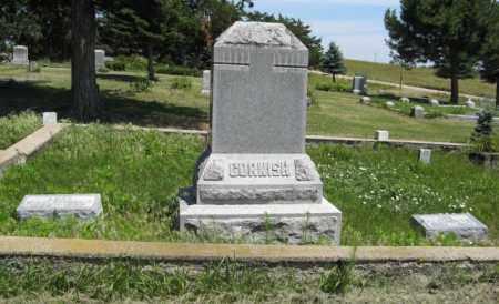 CORNISH, FAMILY - Knox County, Nebraska   FAMILY CORNISH - Nebraska Gravestone Photos