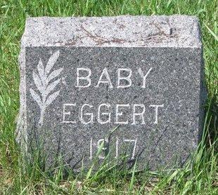 ELLINGSON, EGGERT - Knox County, Nebraska   EGGERT ELLINGSON - Nebraska Gravestone Photos