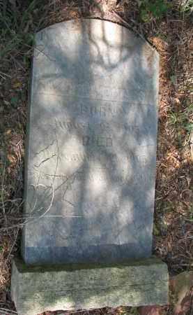 JOHNSON, RALPH - Knox County, Nebraska | RALPH JOHNSON - Nebraska Gravestone Photos