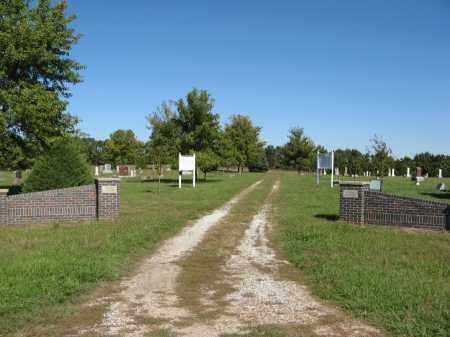 *PANAMA CEMETERY, ENTRANCE - Lancaster County, Nebraska   ENTRANCE *PANAMA CEMETERY - Nebraska Gravestone Photos