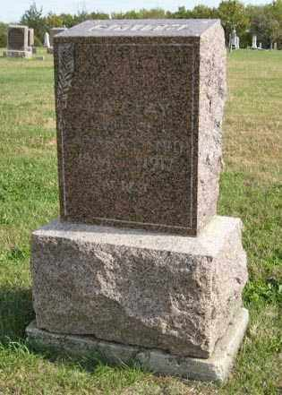 CLAY SMITH, LILA - Lancaster County, Nebraska | LILA CLAY SMITH - Nebraska Gravestone Photos