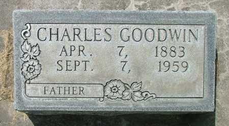 DALY, CHARLES - Lincoln County, Nebraska | CHARLES DALY - Nebraska Gravestone Photos