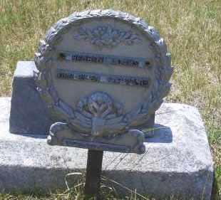 "ADAMS, RUBEN ""RUBE"" - Madison County, Nebraska | RUBEN ""RUBE"" ADAMS - Nebraska Gravestone Photos"