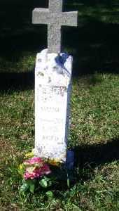 BROZEK, ALBERT - Madison County, Nebraska | ALBERT BROZEK - Nebraska Gravestone Photos