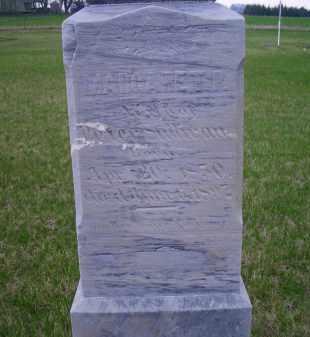 SULLIVAN, MARGARET P. - Madison County, Nebraska   MARGARET P. SULLIVAN - Nebraska Gravestone Photos