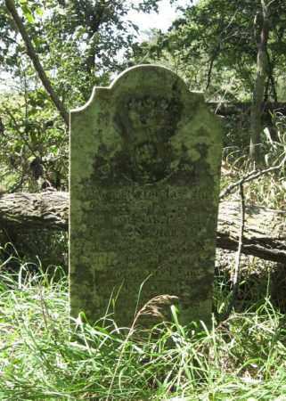OETKEN, JANN - Otoe County, Nebraska | JANN OETKEN - Nebraska Gravestone Photos