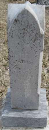 BARTELS, DORATHEA M. - Saline County, Nebraska | DORATHEA M. BARTELS - Nebraska Gravestone Photos