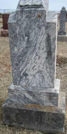 BARTELS, WILLIAM F. - Saline County, Nebraska | WILLIAM F. BARTELS - Nebraska Gravestone Photos