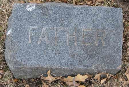 ENDORF, WILLIAM - Saline County, Nebraska | WILLIAM ENDORF - Nebraska Gravestone Photos