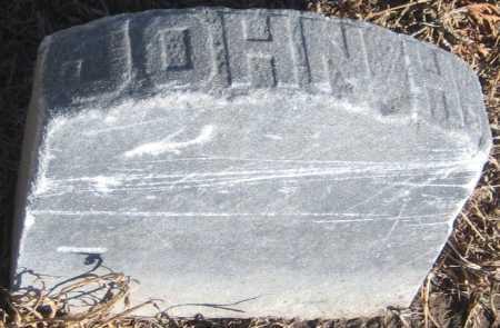 GILES, JOHN H. - Saline County, Nebraska   JOHN H. GILES - Nebraska Gravestone Photos