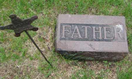 GOODELL, LEVERETTE - Saline County, Nebraska   LEVERETTE GOODELL - Nebraska Gravestone Photos