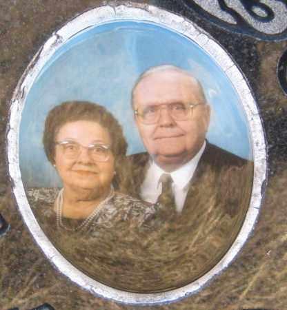 KASL, EDWARD - Saline County, Nebraska | EDWARD KASL - Nebraska Gravestone Photos