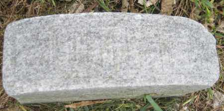 LEWIS, WILLIAM - Saline County, Nebraska | WILLIAM LEWIS - Nebraska Gravestone Photos