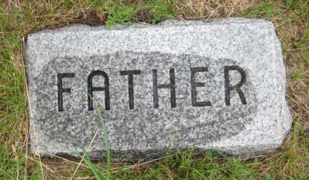STANLEY, FATHER - Saline County, Nebraska | FATHER STANLEY - Nebraska Gravestone Photos
