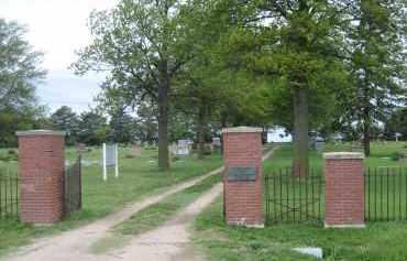 *TOBIAS, CEMETERY - Saline County, Nebraska | CEMETERY *TOBIAS - Nebraska Gravestone Photos