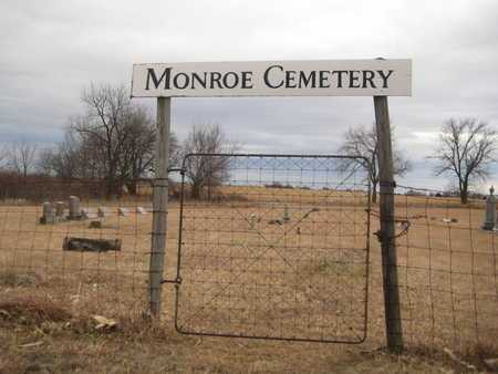 VAVRA, ANTON - Saline County, Nebraska | ANTON VAVRA - Nebraska Gravestone Photos