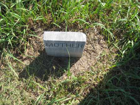 ZEDNIK, ROSA - Saline County, Nebraska | ROSA ZEDNIK - Nebraska Gravestone Photos