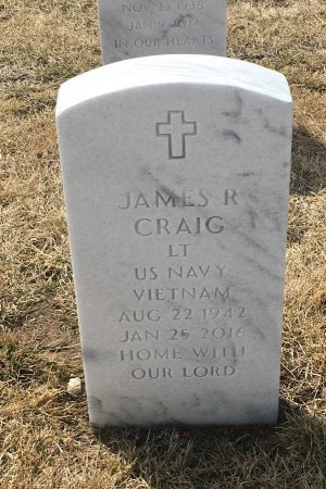 CRAIG, JAMES - Sarpy County, Nebraska | JAMES CRAIG - Nebraska Gravestone Photos