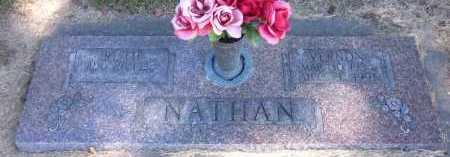 NATHAN, RUTH - Sarpy County, Nebraska | RUTH NATHAN - Nebraska Gravestone Photos