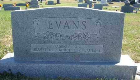 EVANS, LEROY R. - Sheridan County, Nebraska | LEROY R. EVANS - Nebraska Gravestone Photos