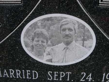 LYON, DAVID F. - Sheridan County, Nebraska   DAVID F. LYON - Nebraska Gravestone Photos