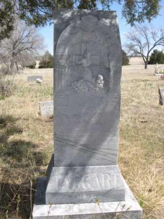 TAGGART, JOSEPH - Sheridan County, Nebraska | JOSEPH TAGGART - Nebraska Gravestone Photos