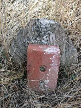 UNKNOWN, UNKNOWN - Sheridan County, Nebraska | UNKNOWN UNKNOWN - Nebraska Gravestone Photos