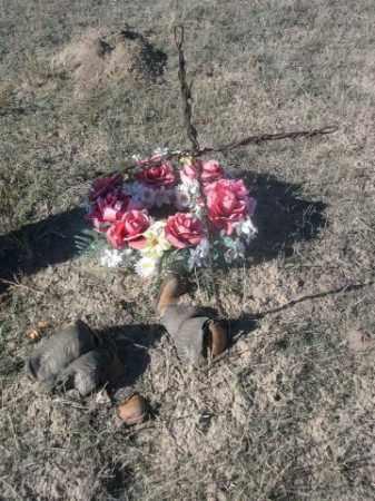 BROCKMOLLER, EDWIN C. - Sioux County, Nebraska   EDWIN C. BROCKMOLLER - Nebraska Gravestone Photos
