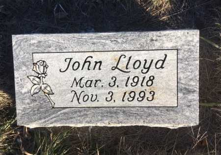 FEDERLE, MARY LOU - Sioux County, Nebraska | MARY LOU FEDERLE - Nebraska Gravestone Photos