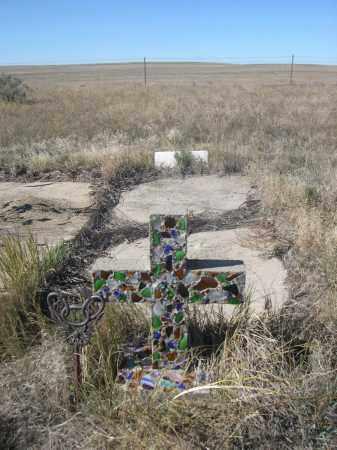 HENRY, EDWARD G. - Sioux County, Nebraska | EDWARD G. HENRY - Nebraska Gravestone Photos