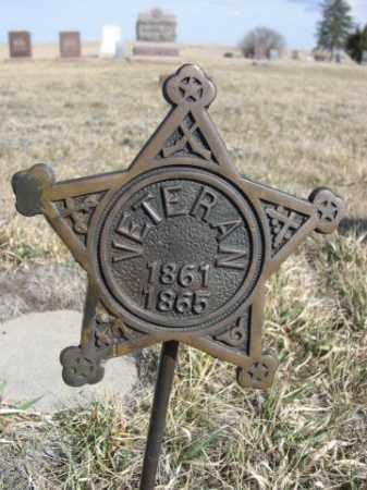 JOHNSON, JAMES - Sioux County, Nebraska | JAMES JOHNSON - Nebraska Gravestone Photos