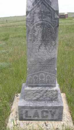 LACY, MATILDA - Sioux County, Nebraska | MATILDA LACY - Nebraska Gravestone Photos