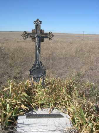 PIETERSEN, LOUIS - Sioux County, Nebraska | LOUIS PIETERSEN - Nebraska Gravestone Photos