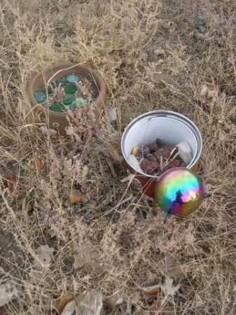 UNKNOWN, UNKNOWN - Sioux County, Nebraska   UNKNOWN UNKNOWN - Nebraska Gravestone Photos