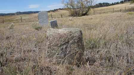 UNKNOWN, UNKNOWN - Sioux County, Nebraska | UNKNOWN UNKNOWN - Nebraska Gravestone Photos