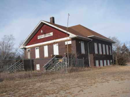 *BEGA, SCHOOL - Stanton County, Nebraska | SCHOOL *BEGA - Nebraska Gravestone Photos