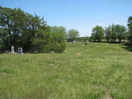 *BETHLEHEM, NOTES & GPS - Stanton County, Nebraska   NOTES & GPS *BETHLEHEM - Nebraska Gravestone Photos