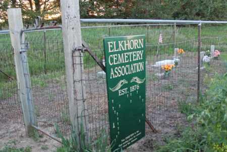 *CEMETERY, ENTRANCE - Stanton County, Nebraska | ENTRANCE *CEMETERY - Nebraska Gravestone Photos