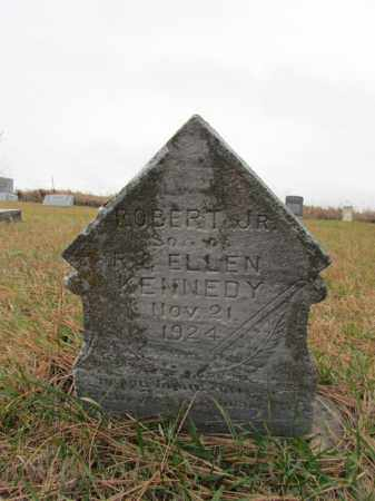 KENNEDY, ROBERT JR. - Stanton County, Nebraska | ROBERT JR. KENNEDY - Nebraska Gravestone Photos