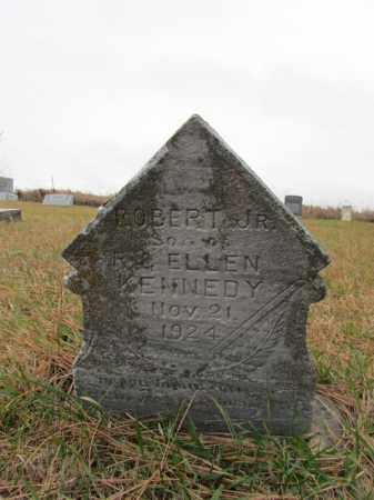 KENNEDY, ROBERT JR. - Stanton County, Nebraska | ROBERT JR. KENNEDY - Nebraska Gravestone Photos