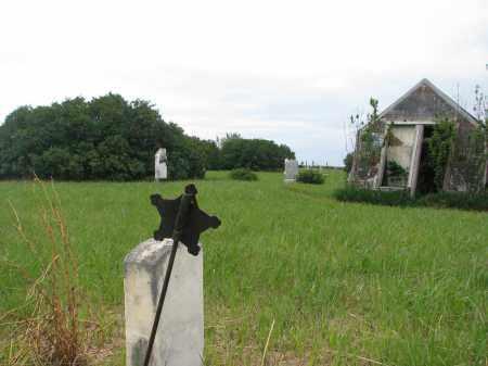 *HOOSIER HOLLOW PIONEER (PLEAS, GPS - Stanton County, Nebraska | GPS *HOOSIER HOLLOW PIONEER (PLEAS - Nebraska Gravestone Photos