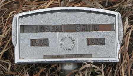 SMITH, JOSEPH - Stanton County, Nebraska | JOSEPH SMITH - Nebraska Gravestone Photos