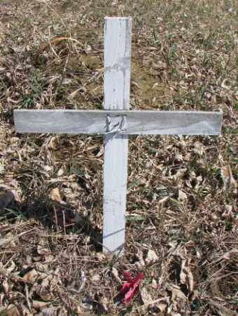 UNKNOWN, UNKNOWN - Thurston County, Nebraska   UNKNOWN UNKNOWN - Nebraska Gravestone Photos