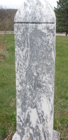 UNKNOWN, UNKNOWN - Thurston County, Nebraska | UNKNOWN UNKNOWN - Nebraska Gravestone Photos