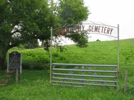 *CUMING CITY, OVERVIEW & HISTORY - Washington County, Nebraska | OVERVIEW & HISTORY *CUMING CITY - Nebraska Gravestone Photos