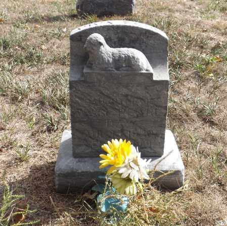 DAY, VIVA FERN - Washington County, Nebraska | VIVA FERN DAY - Nebraska Gravestone Photos